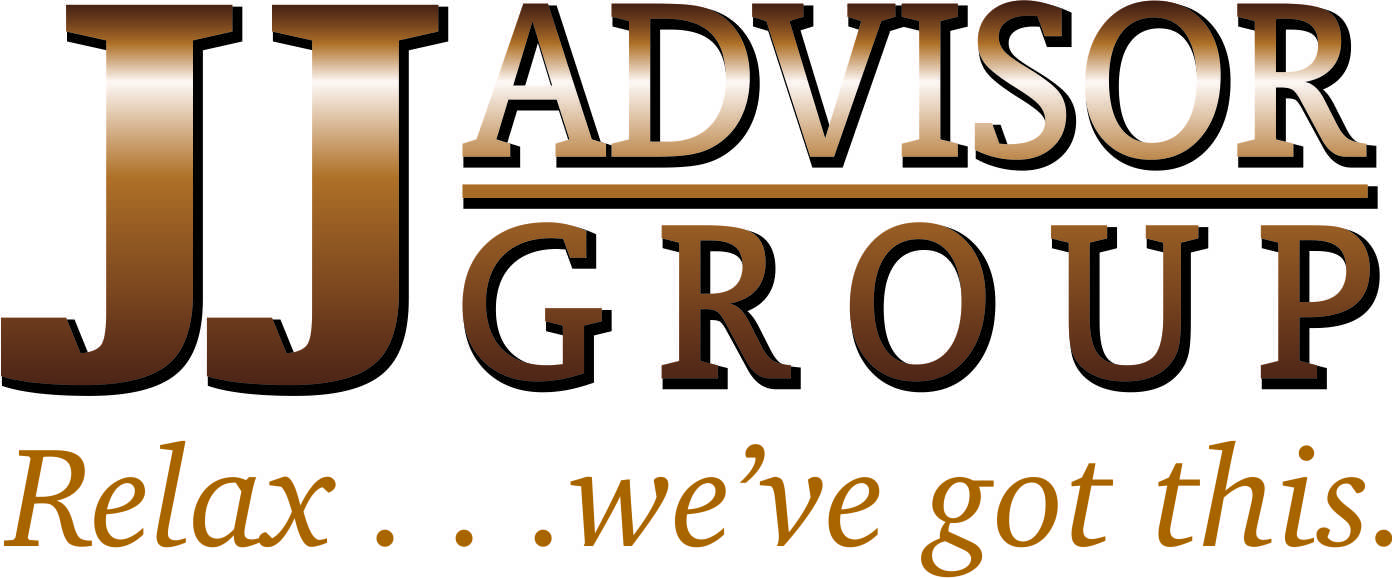 JJ Advisor Group