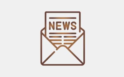 Personal Finance Newsletter Feb 2021